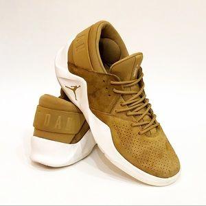 Nike Jordan Flight Fresh Premium Wheat Size 10.5